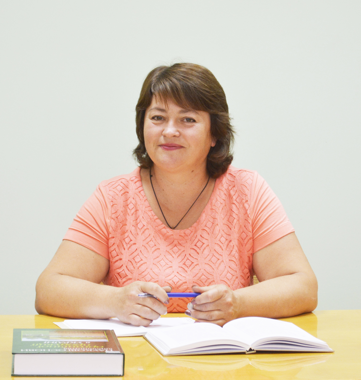 Гордієнко В В_