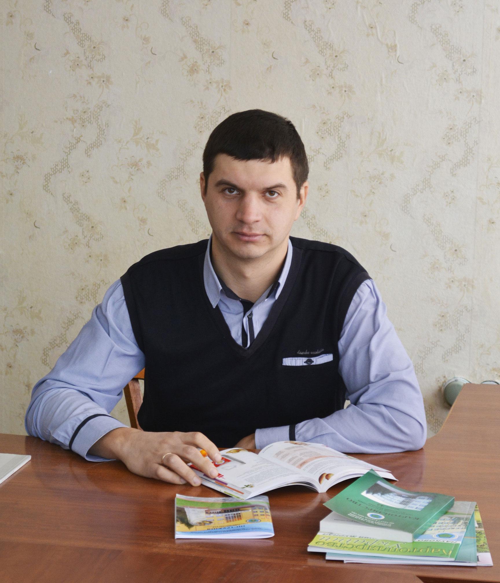 Рязанцев_М_В