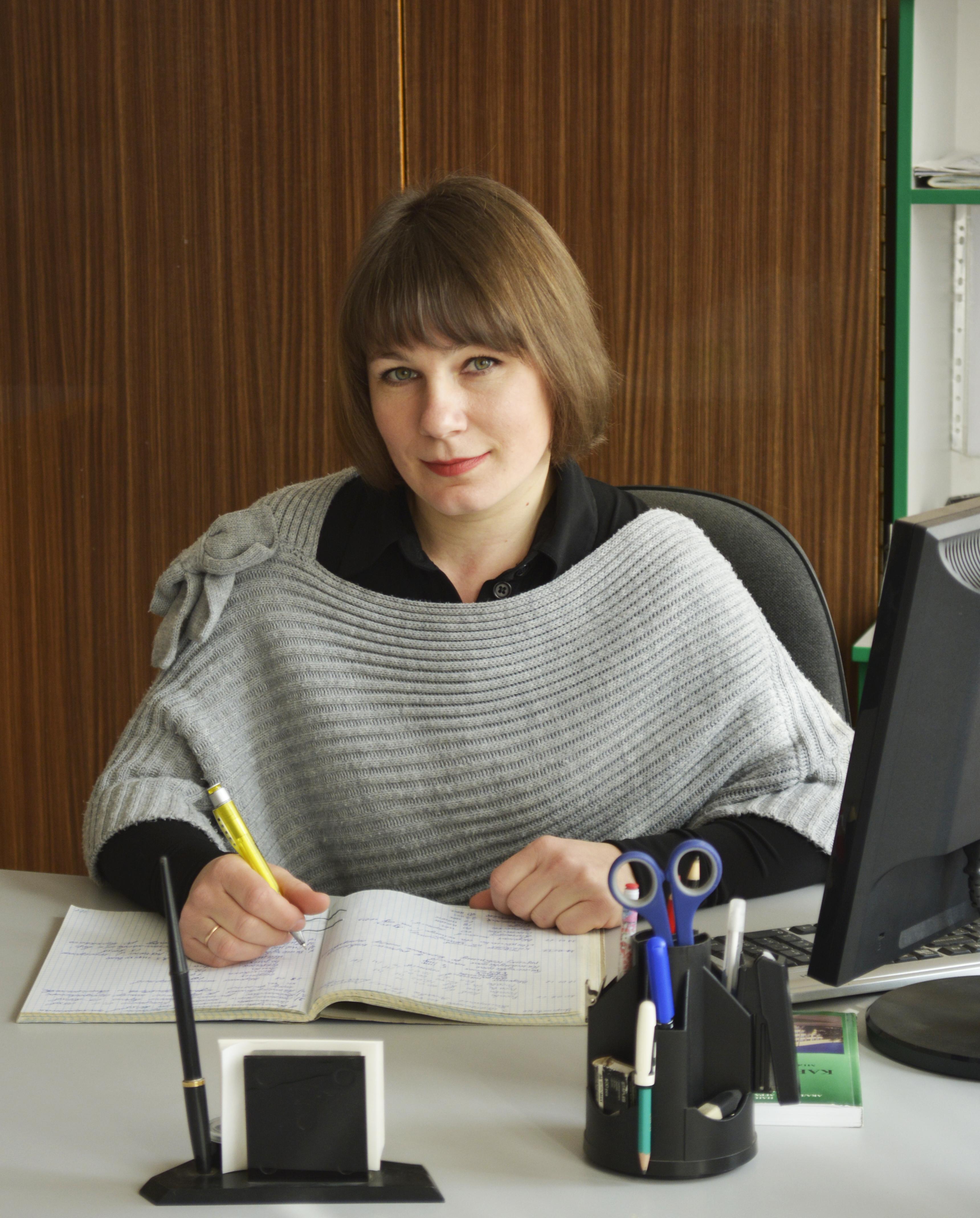 Тимошенко І П